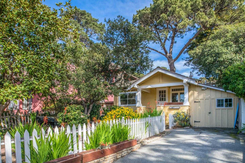 $1,975,000 - 3Br/2Ba -  for Sale in Carmel