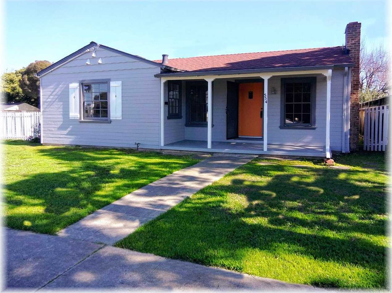 $925,000 - 3Br/1Ba -  for Sale in San Jose
