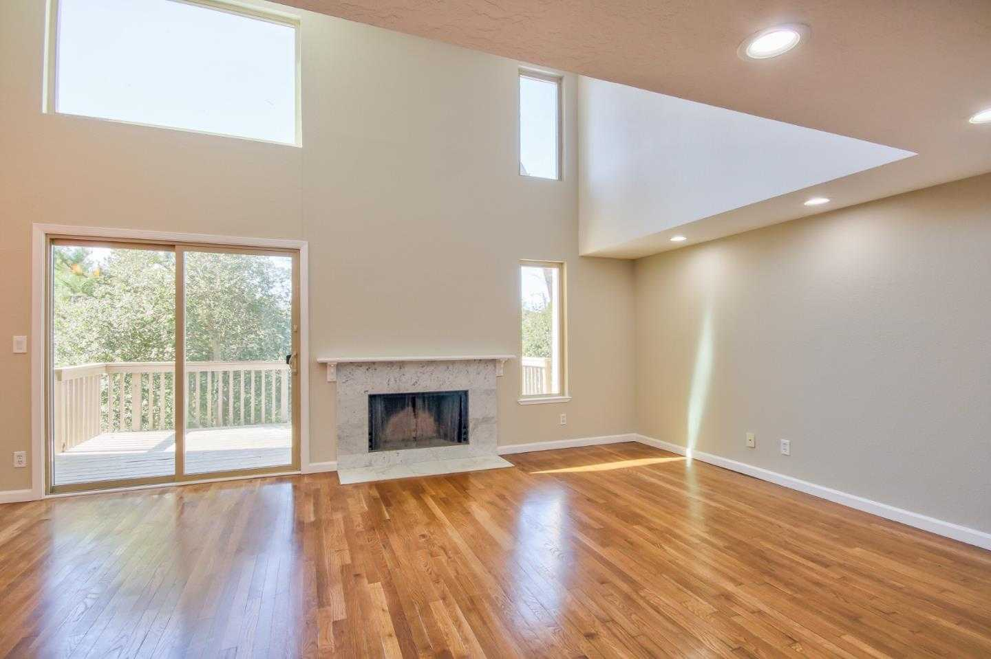 $529,900 - 2Br/2Ba -  for Sale in Monterey