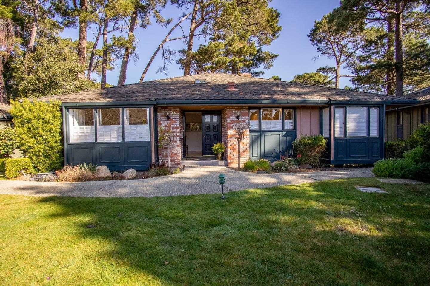 $769,000 - 2Br/2Ba -  for Sale in Carmel