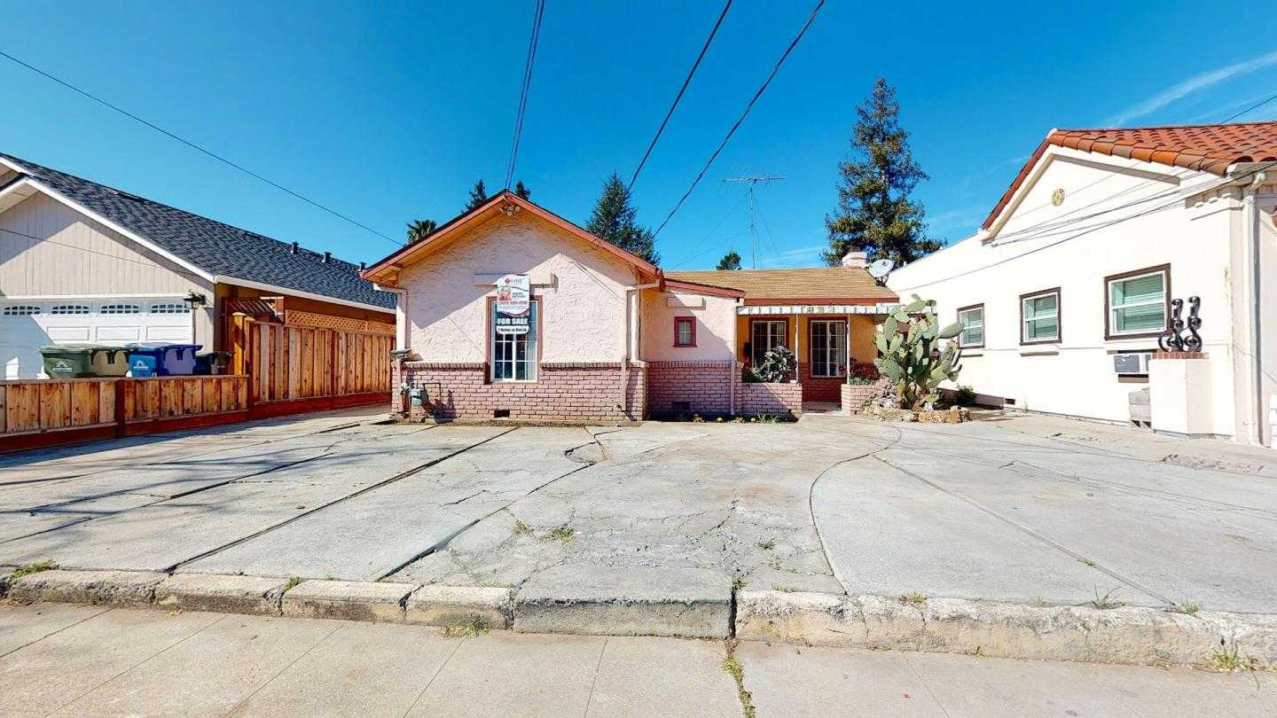 $1,000,050 - 3Br/1Ba -  for Sale in San Jose