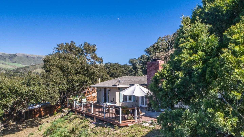 $999,000 - 3Br/3Ba -  for Sale in Carmel Valley