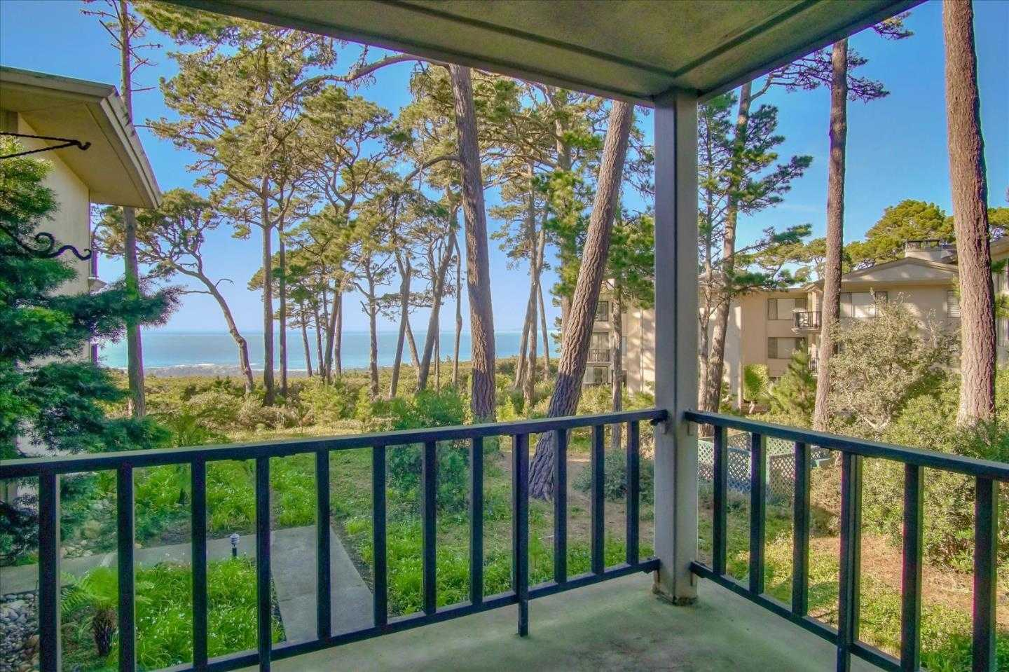 $725,000 - 2Br/2Ba -  for Sale in Pebble Beach