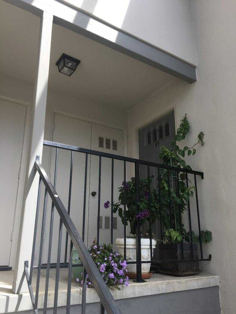 $330,000 - 1Br/1Ba -  for Sale in Salinas