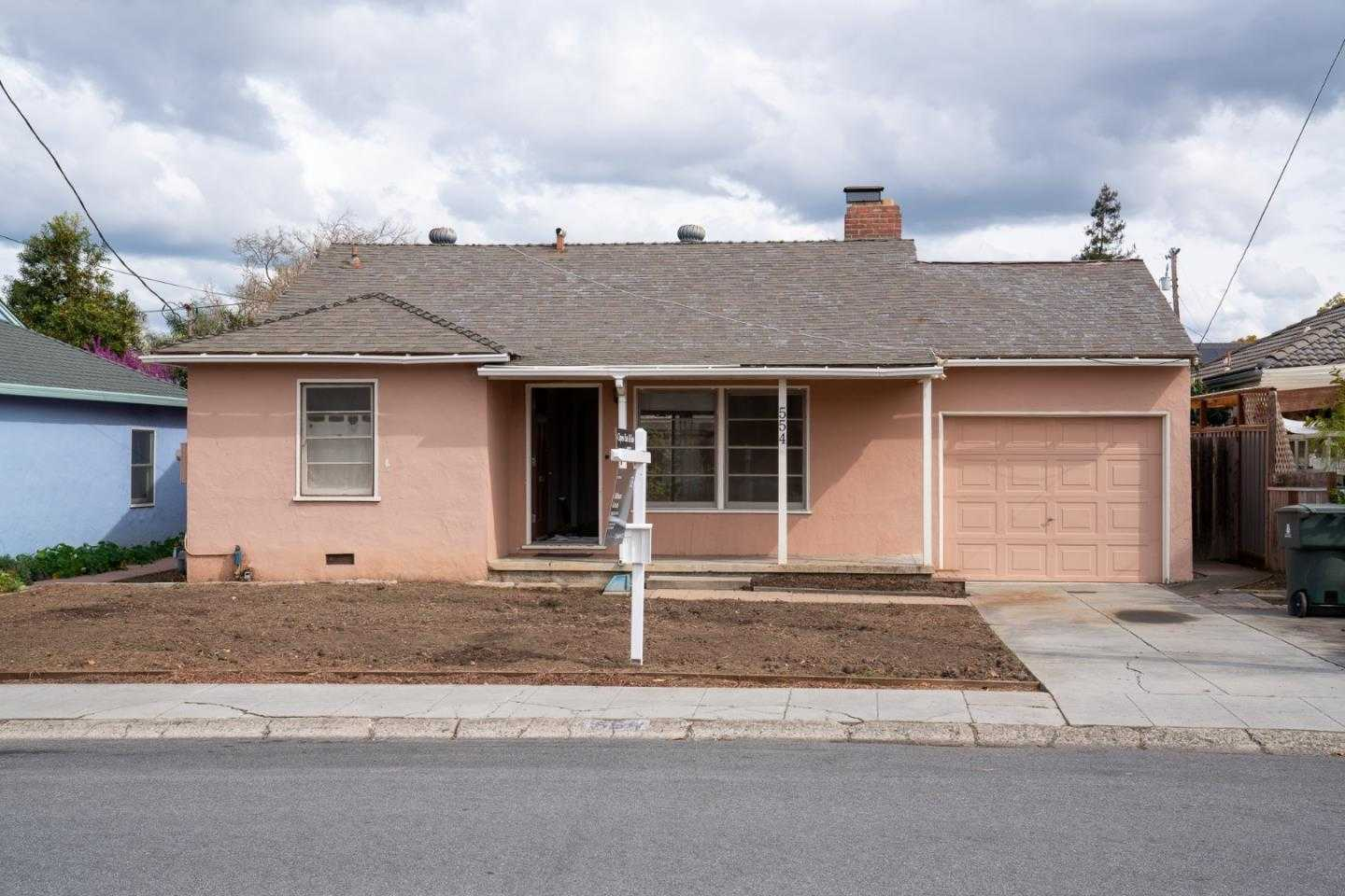 $848,000 - 2Br/1Ba -  for Sale in San Jose