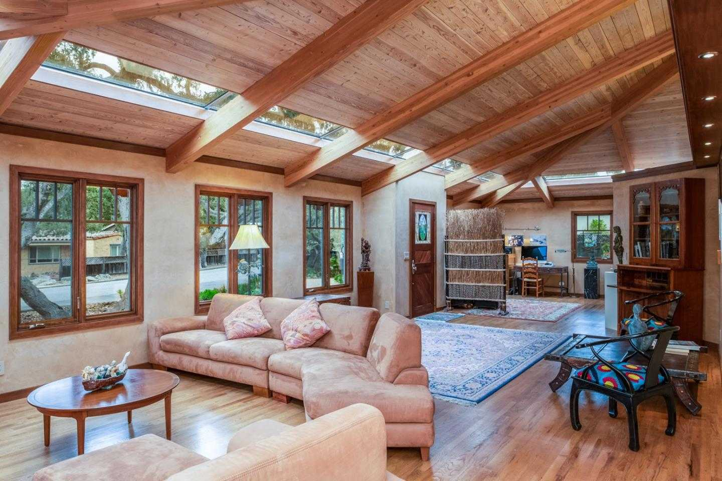 $1,798,000 - 3Br/3Ba -  for Sale in Pebble Beach