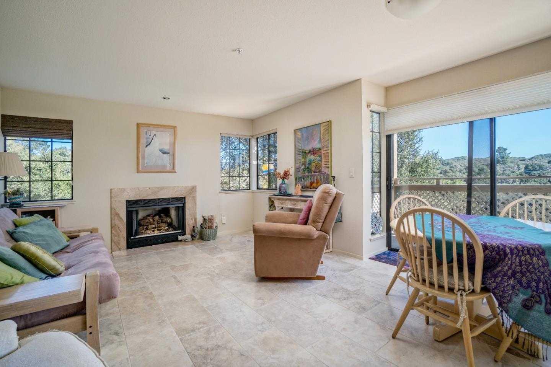 $469,500 - 1Br/1Ba -  for Sale in Del Rey Oaks