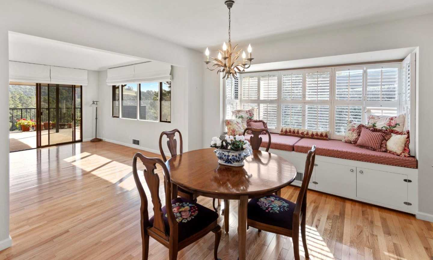 $789,000 - 2Br/2Ba -  for Sale in Carmel Valley