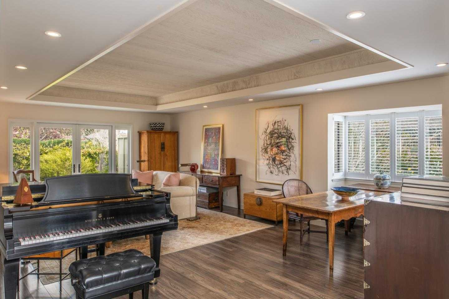 $795,000 - 2Br/2Ba -  for Sale in Carmel