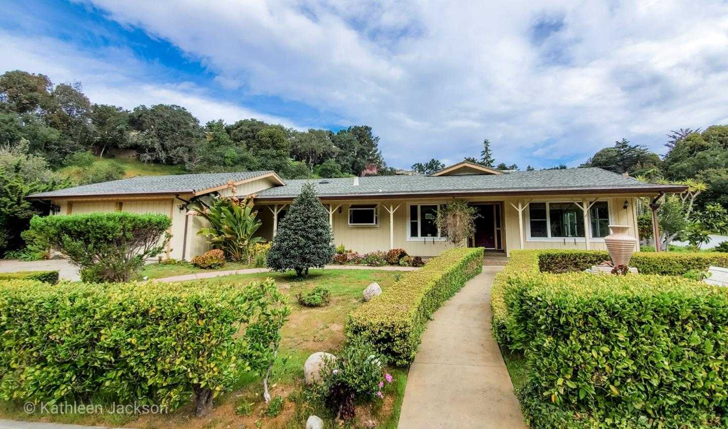 $817,000 - 3Br/3Ba -  for Sale in Monterey