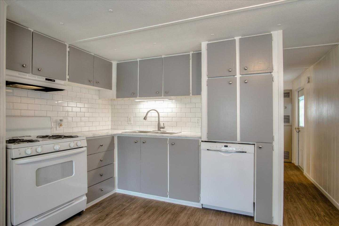 $119,999 - 2Br/1Ba -  for Sale in Marina