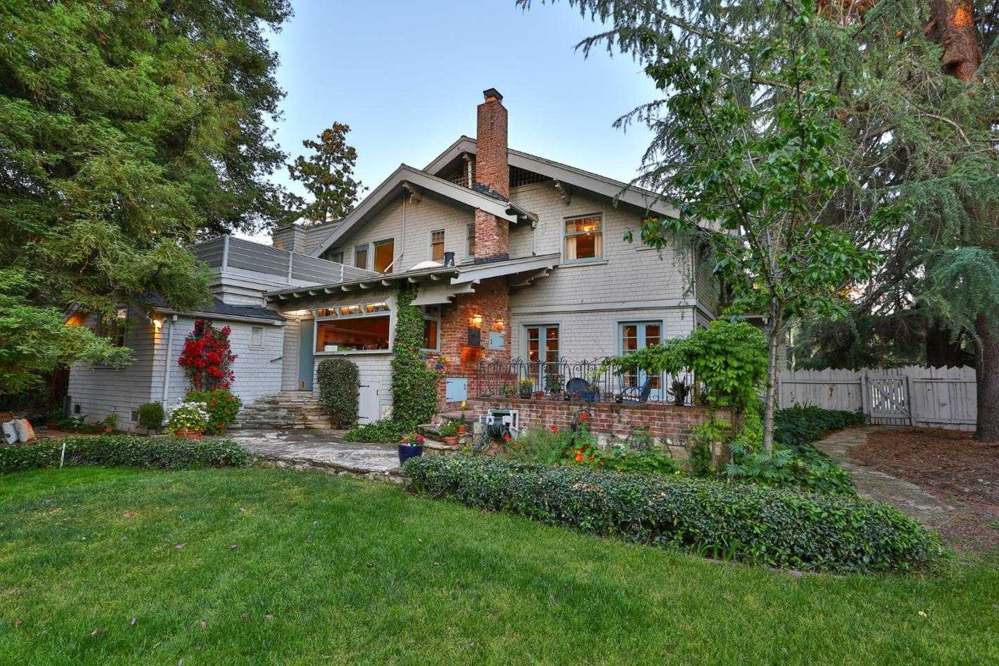 $2,248,800 - 6Br/4Ba -  for Sale in San Jose