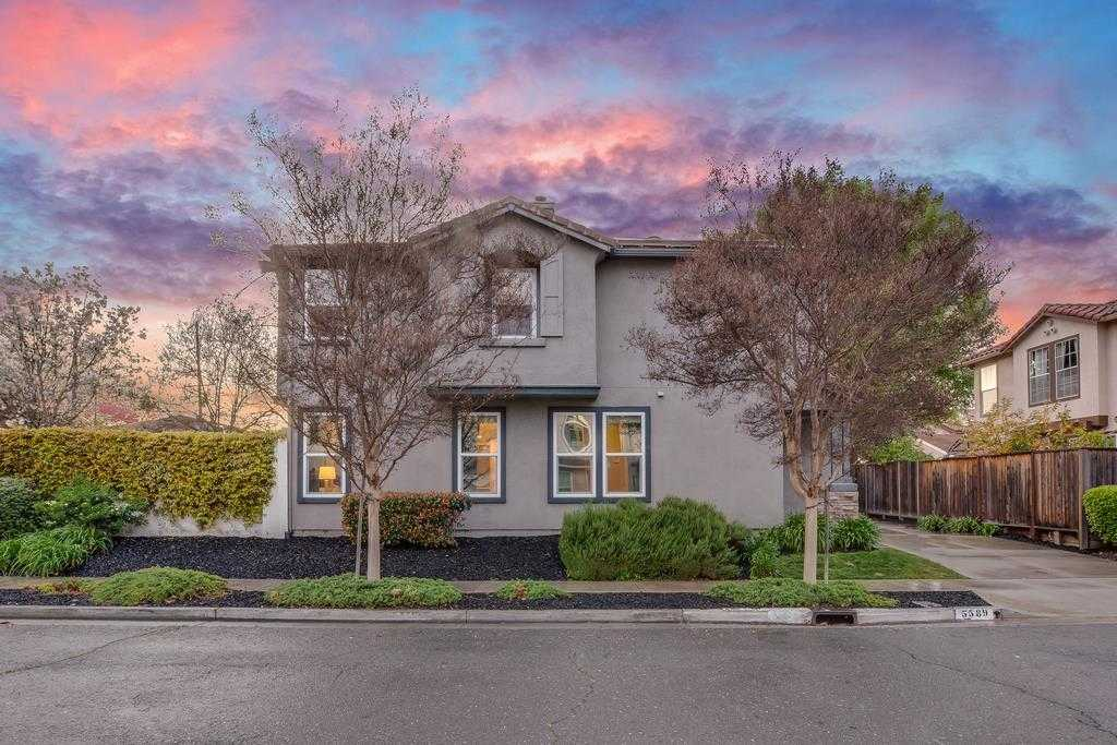 $1,188,888 - 5Br/3Ba -  for Sale in San Jose