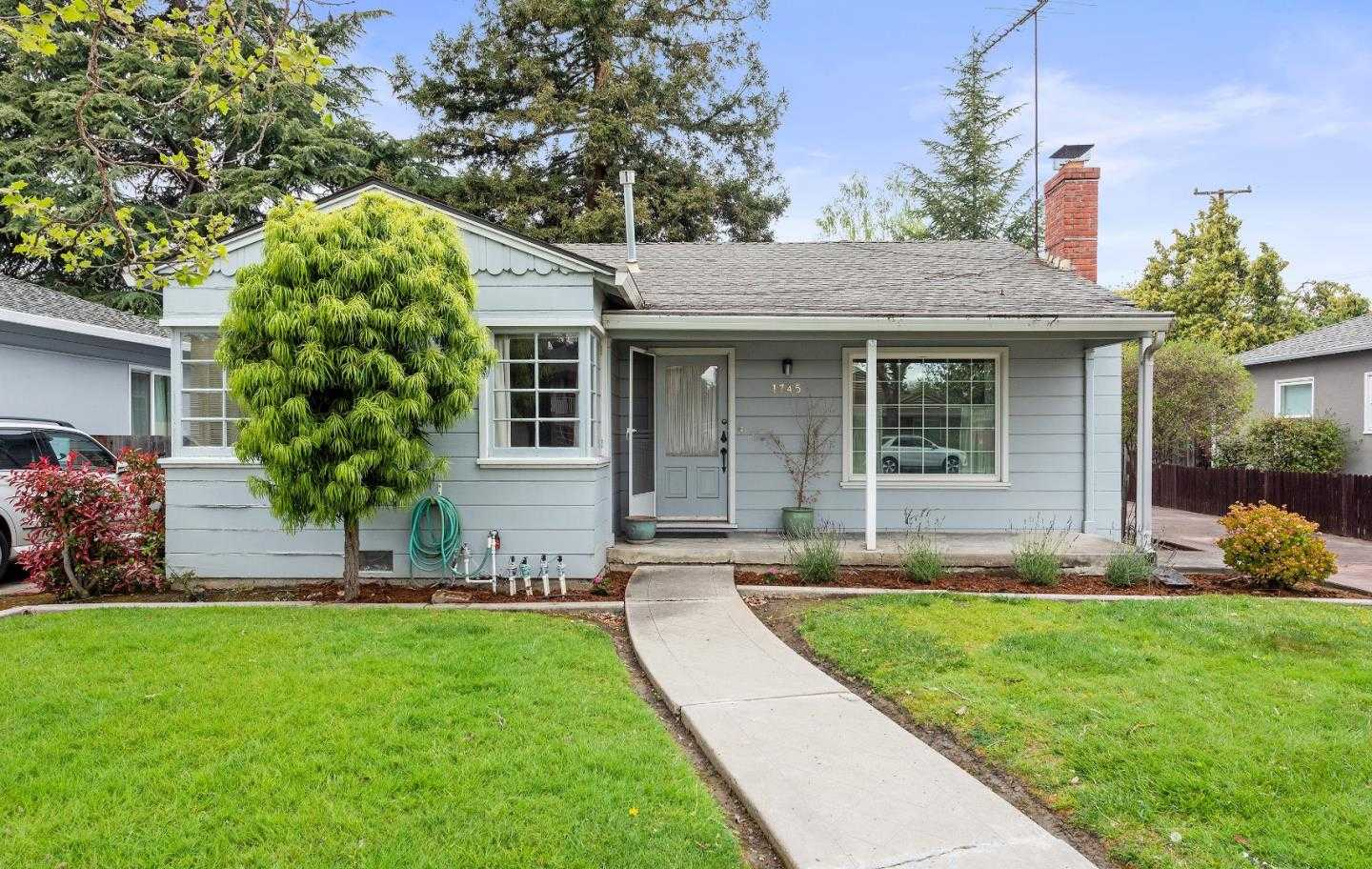$945,000 - 2Br/2Ba -  for Sale in San Jose