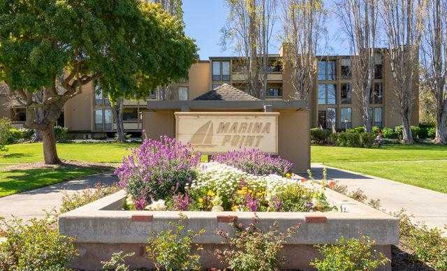 $799,000 - 2Br/2Ba -  for Sale in Foster City