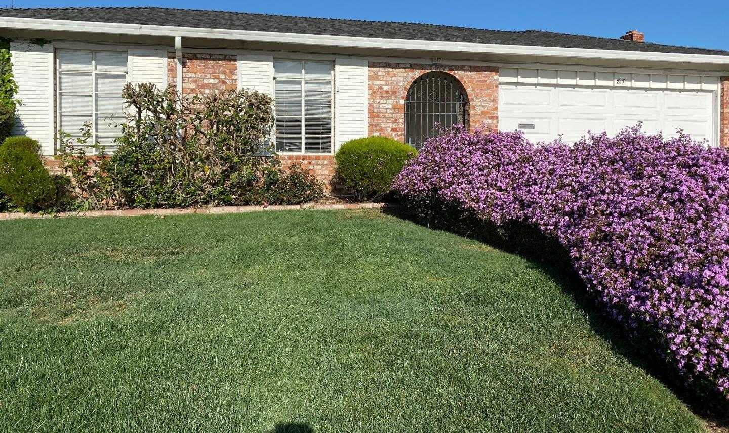 $1,650,000 - 4Br/2Ba -  for Sale in Foster City