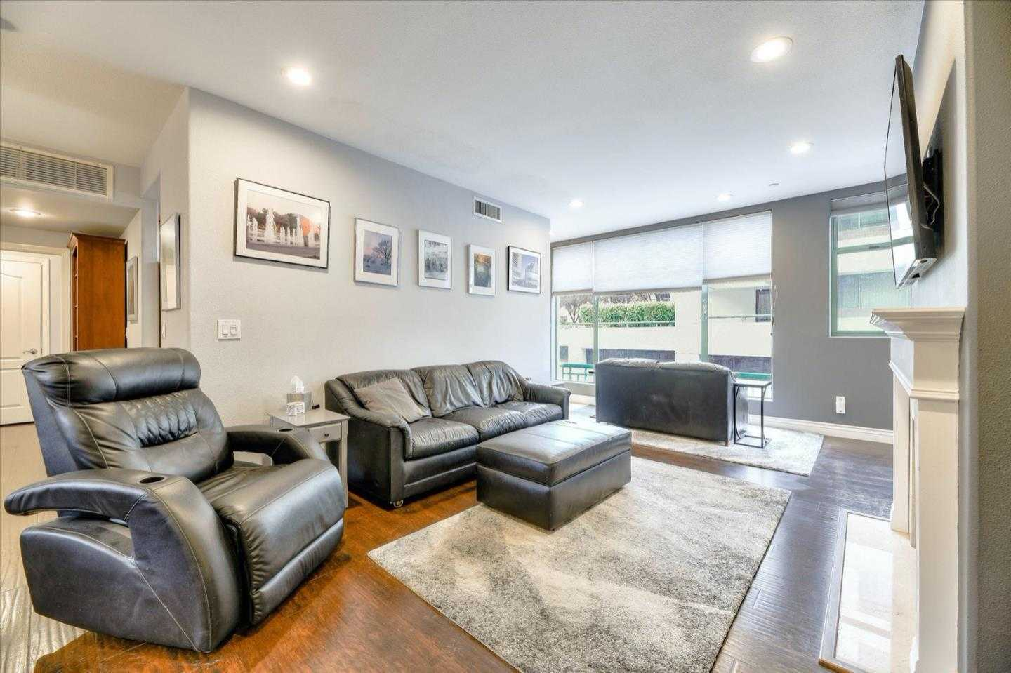 $835,000 - 2Br/2Ba -  for Sale in San Jose
