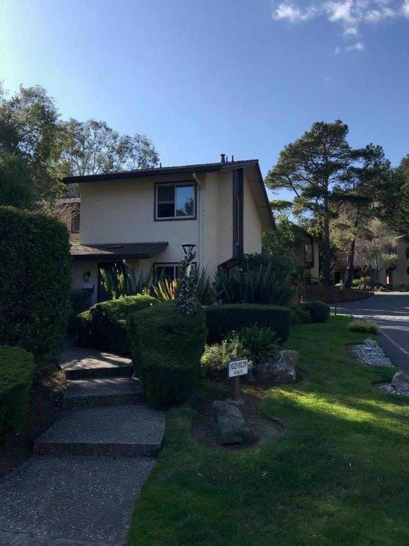 $724,900 - 2Br/2Ba -  for Sale in Pacifica