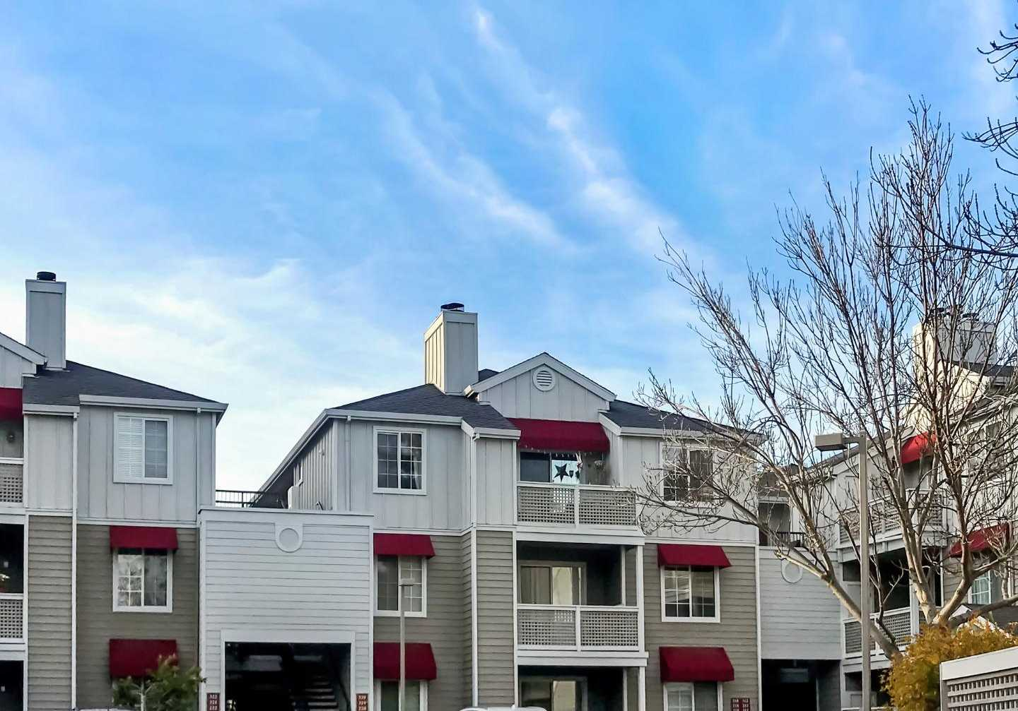 $1,050,000 - 3Br/2Ba -  for Sale in Sunnyvale