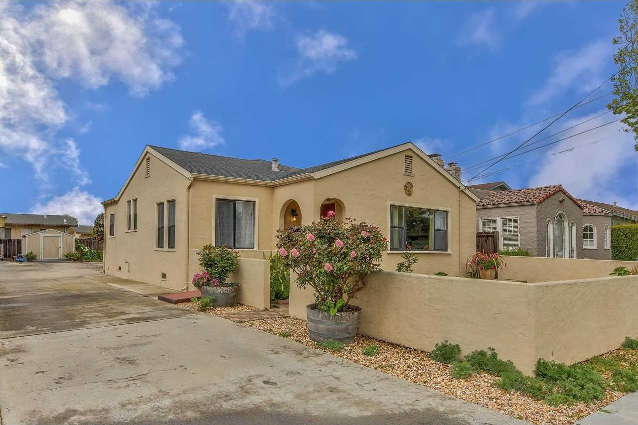 $599,000 - 2Br/1Ba -  for Sale in Salinas