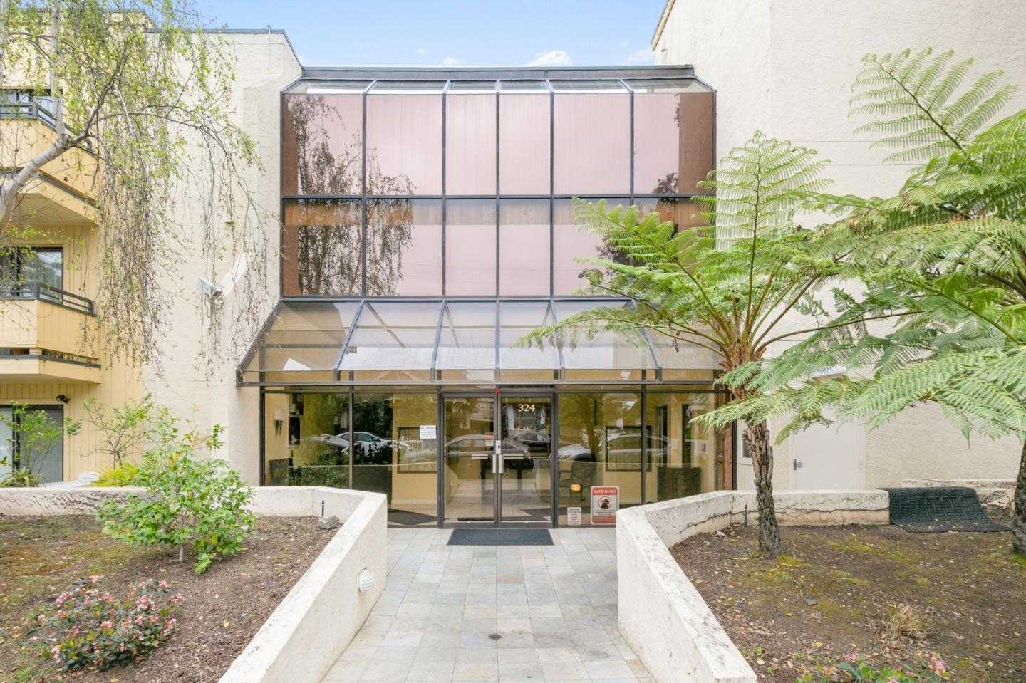 $438,000 - 1Br/1Ba -  for Sale in San Mateo