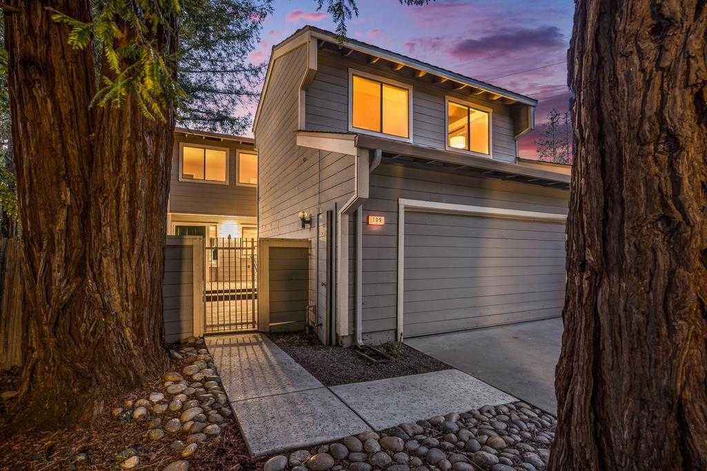 $1,388,000 - 4Br/3Ba -  for Sale in Los Gatos