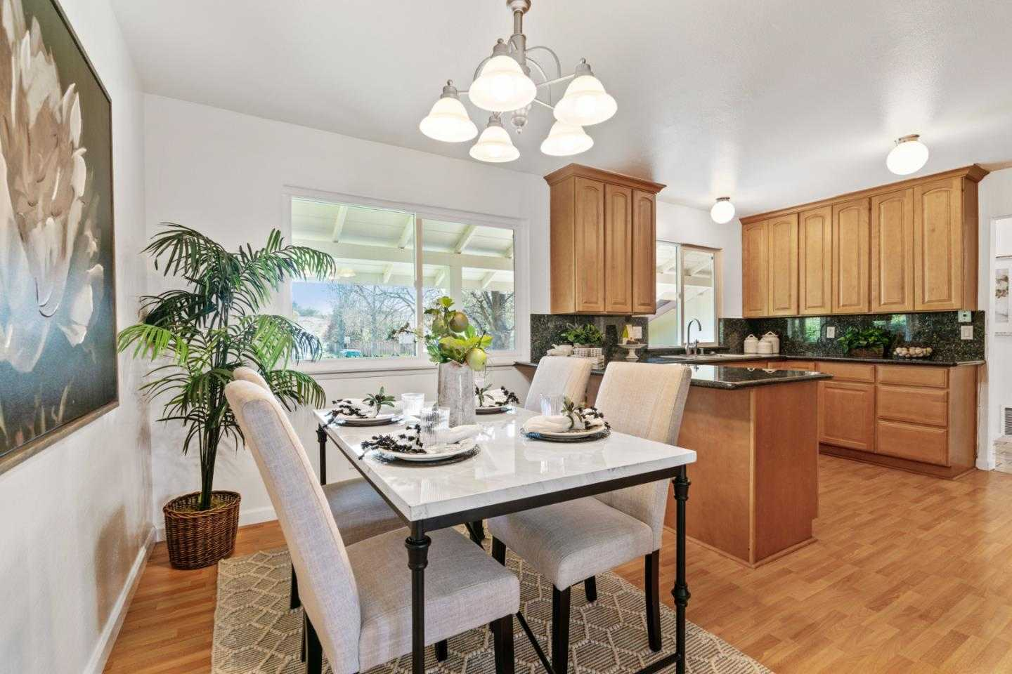 $2,488,000 - 6Br/3Ba -  for Sale in San Jose