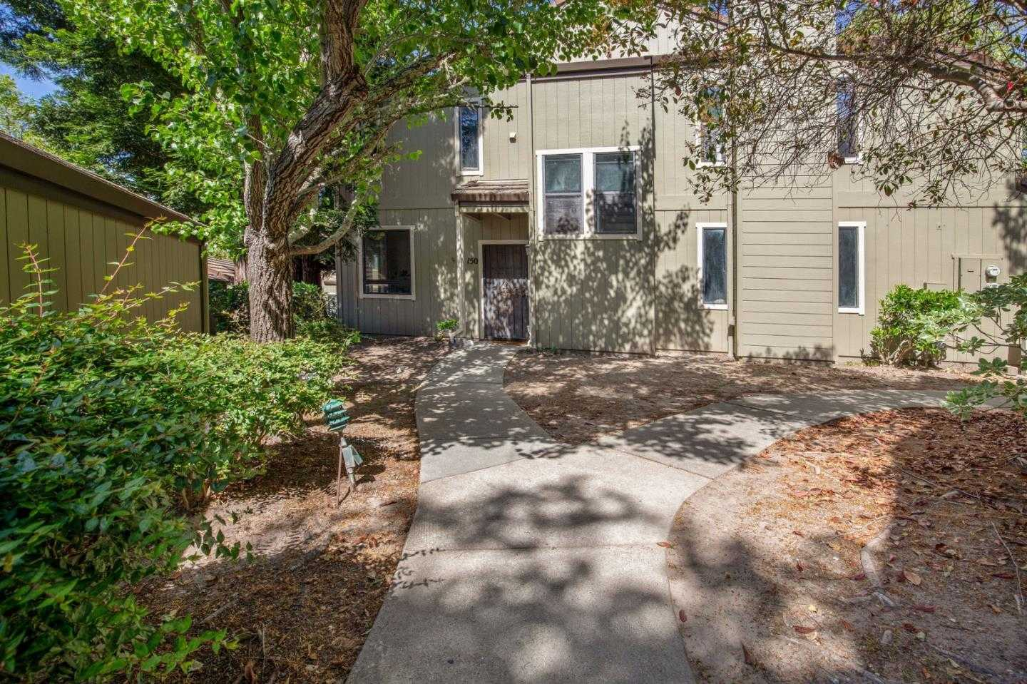 $585,000 - 2Br/3Ba -  for Sale in Scotts Valley