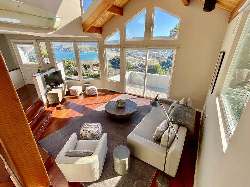 $2,385,000 - 4Br/3Ba -  for Sale in Pacifica