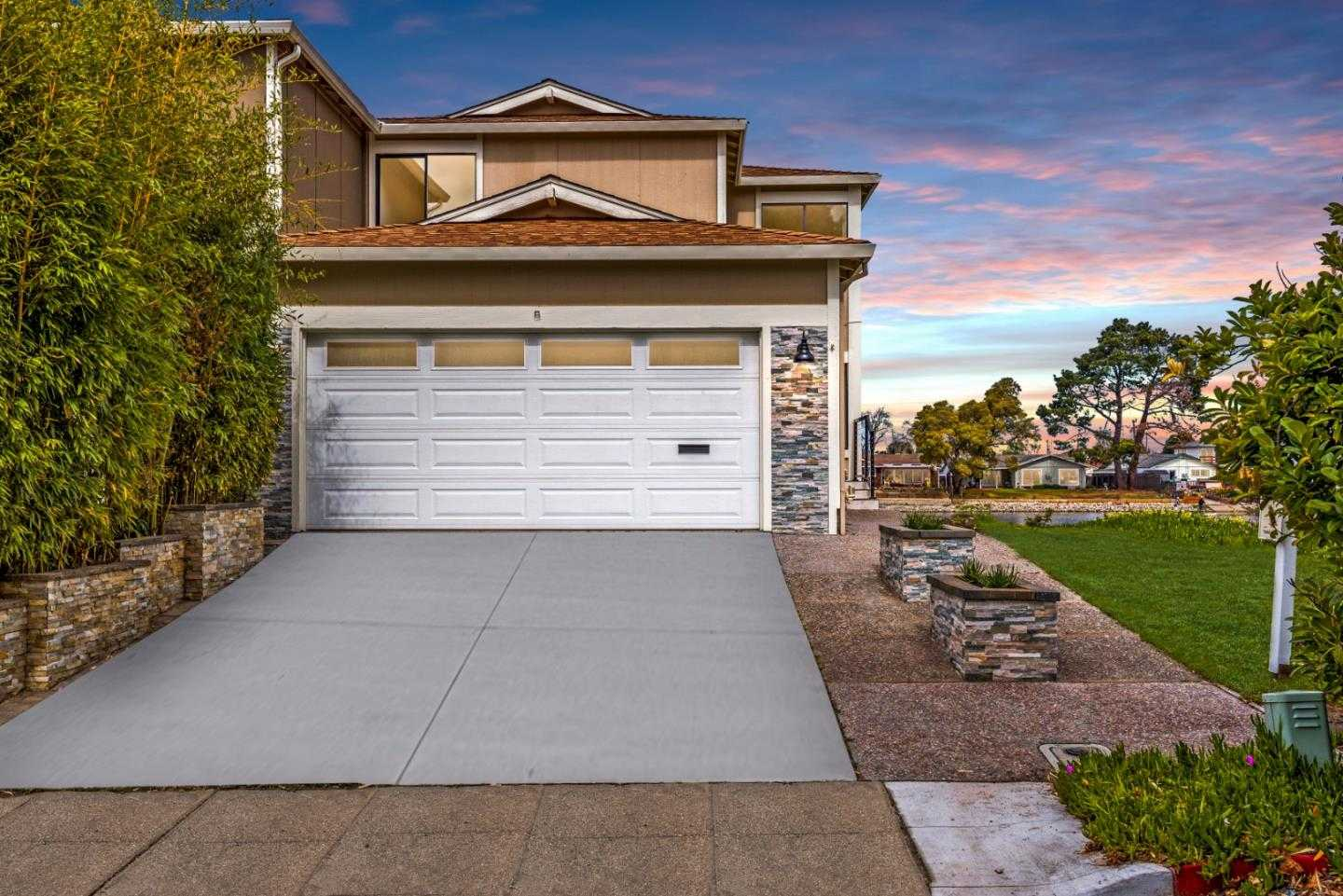 $1,649,000 - 3Br/3Ba -  for Sale in San Mateo