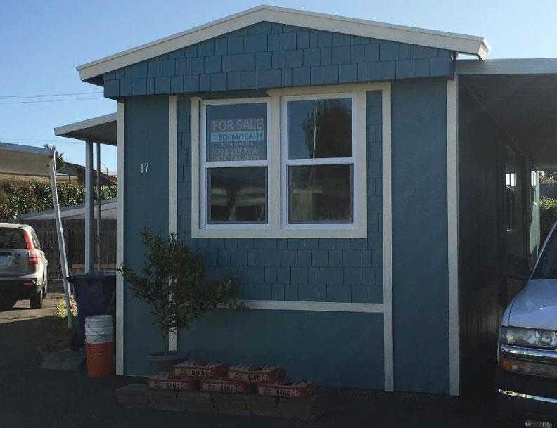 $220,000 - 1Br/1Ba -  for Sale in Santa Cruz
