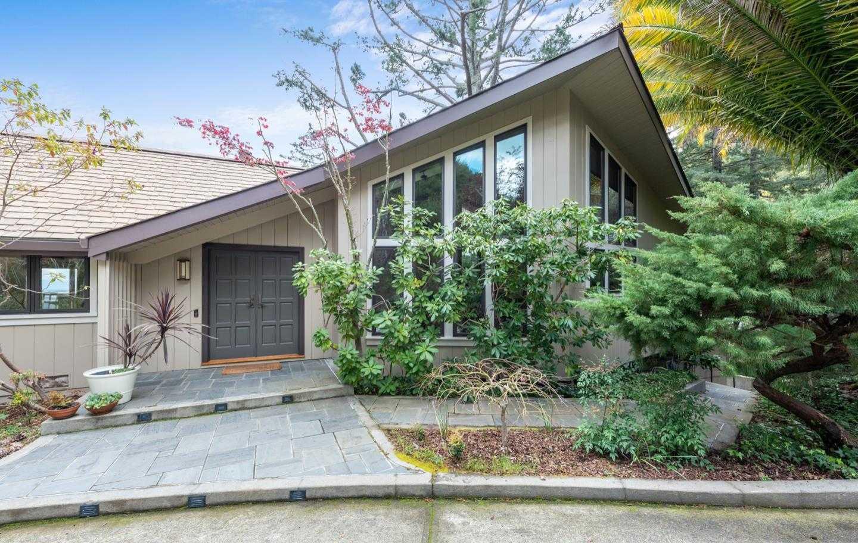 $3,450,000 - 4Br/3Ba -  for Sale in Woodside