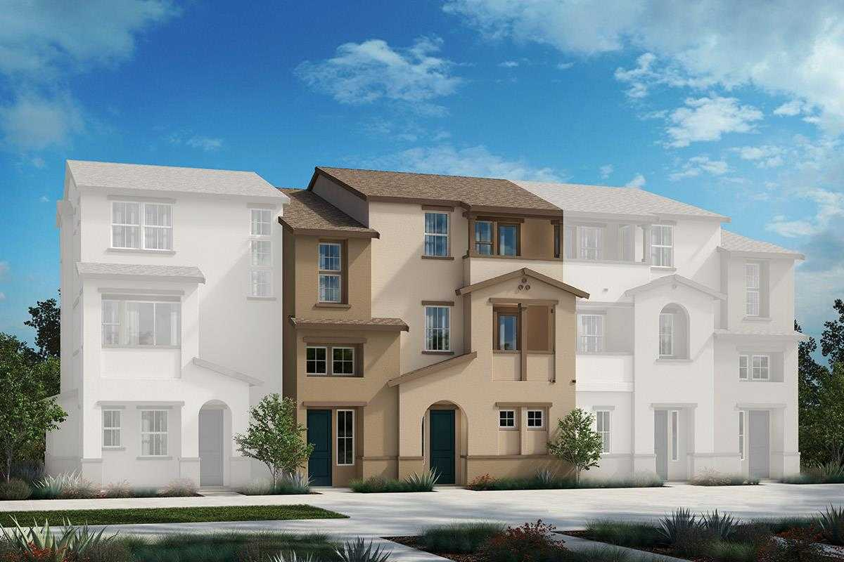 $1,290,973 - 2Br/2Ba -  for Sale in Redwood City