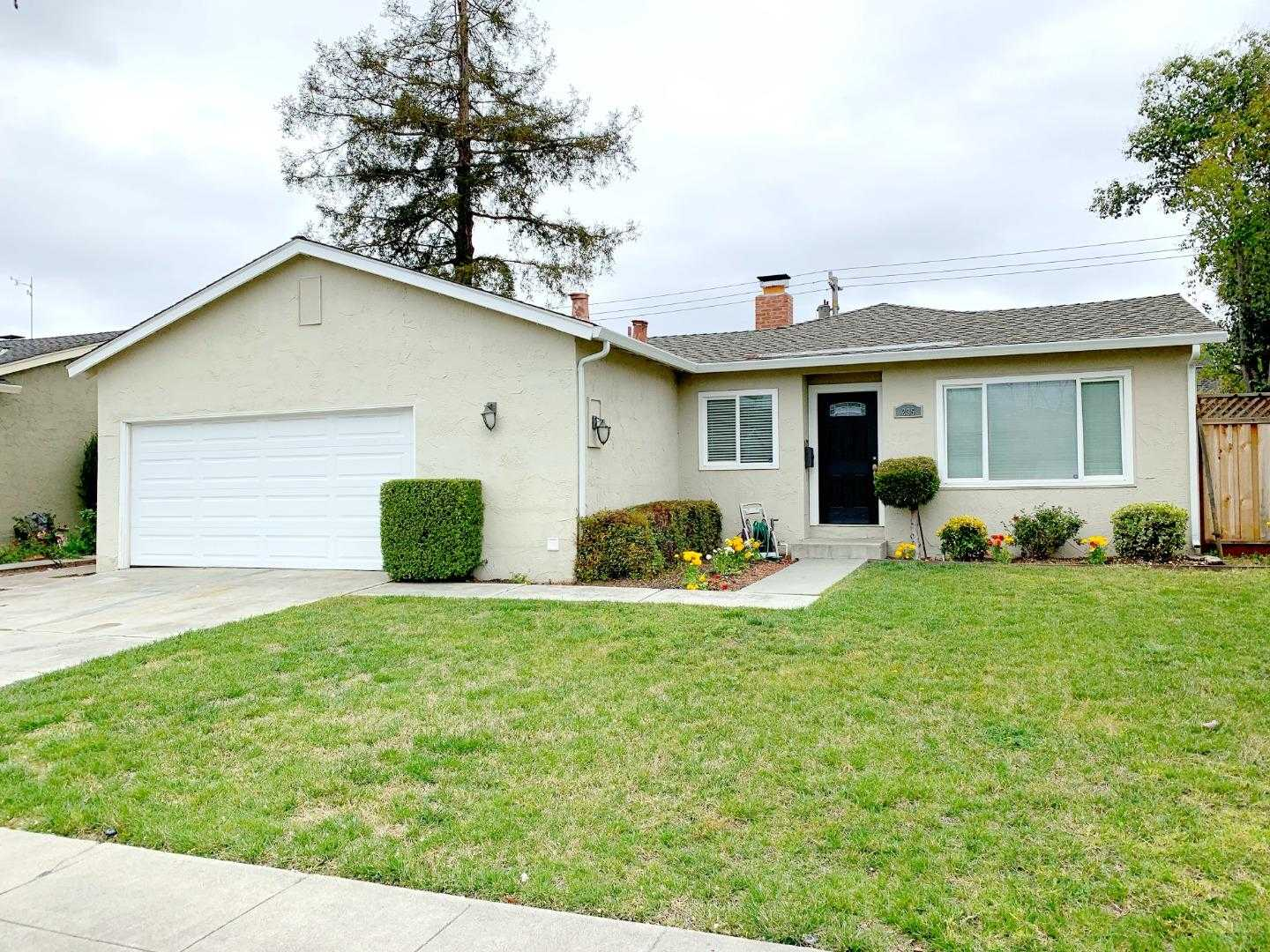 $949,888 - 3Br/2Ba -  for Sale in San Jose