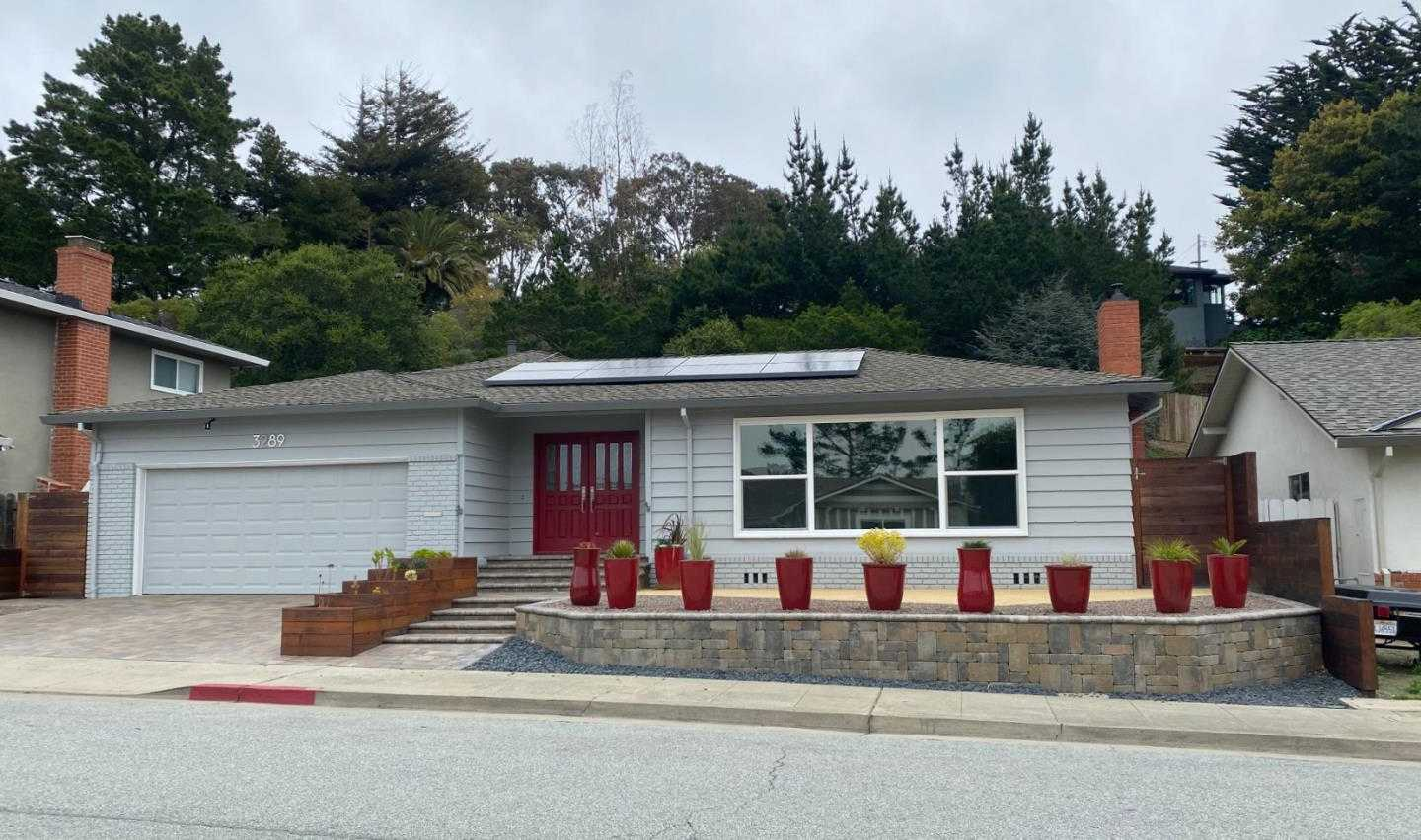 $1,895,000 - 3Br/2Ba -  for Sale in San Mateo