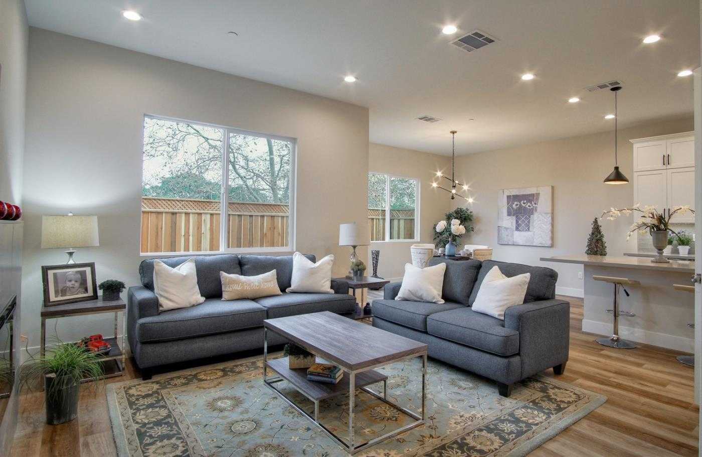 $865,000 - 4Br/3Ba -  for Sale in Gilroy