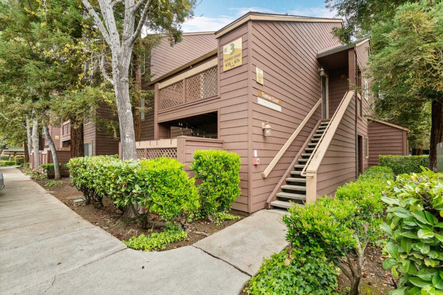 $515,000 - 1Br/1Ba -  for Sale in San Jose