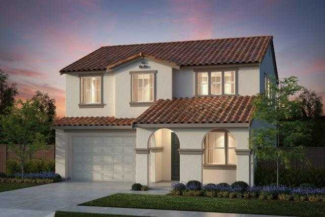 $593,500 - 4Br/3Ba -  for Sale in Salinas