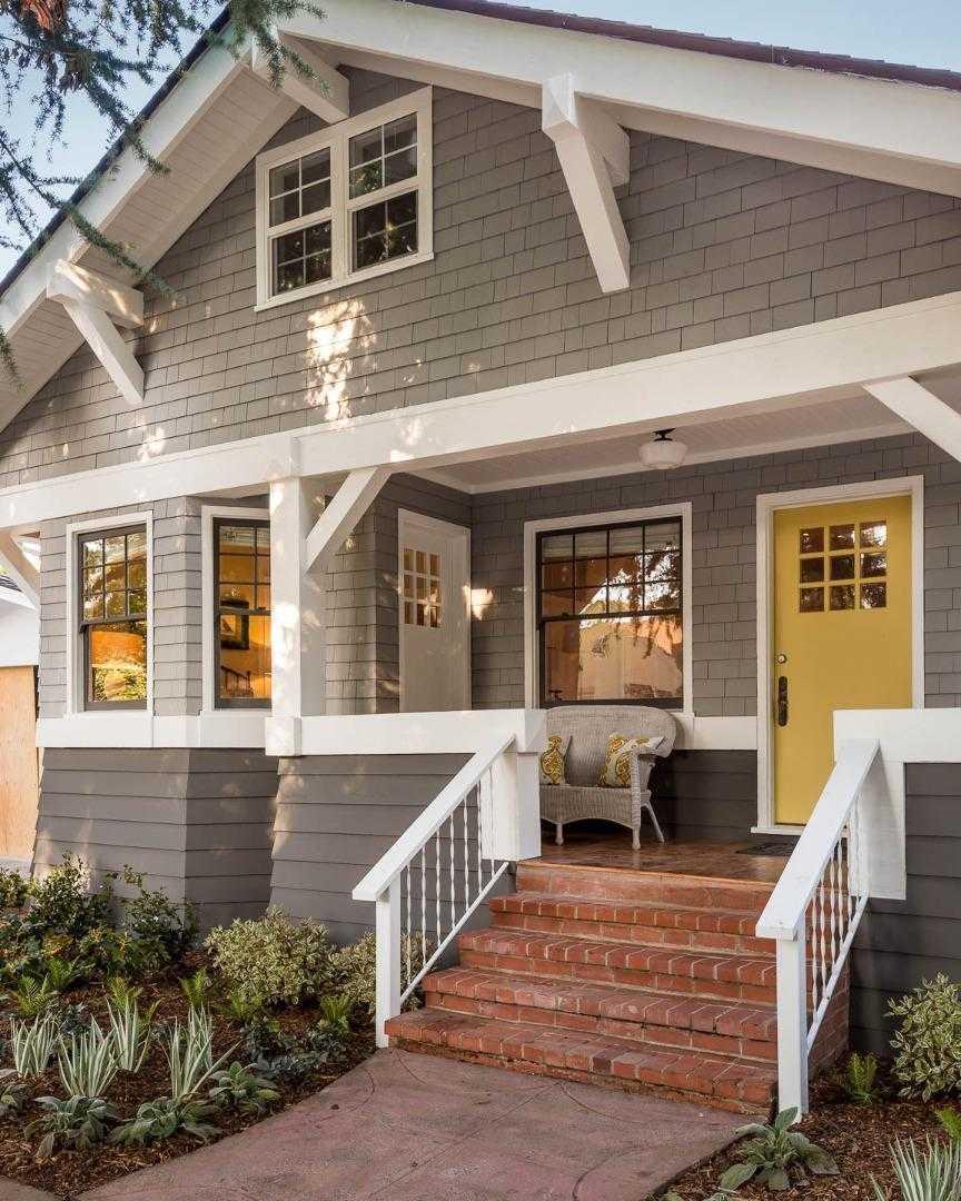 $3,498,000 - 4Br/4Ba -  for Sale in Palo Alto