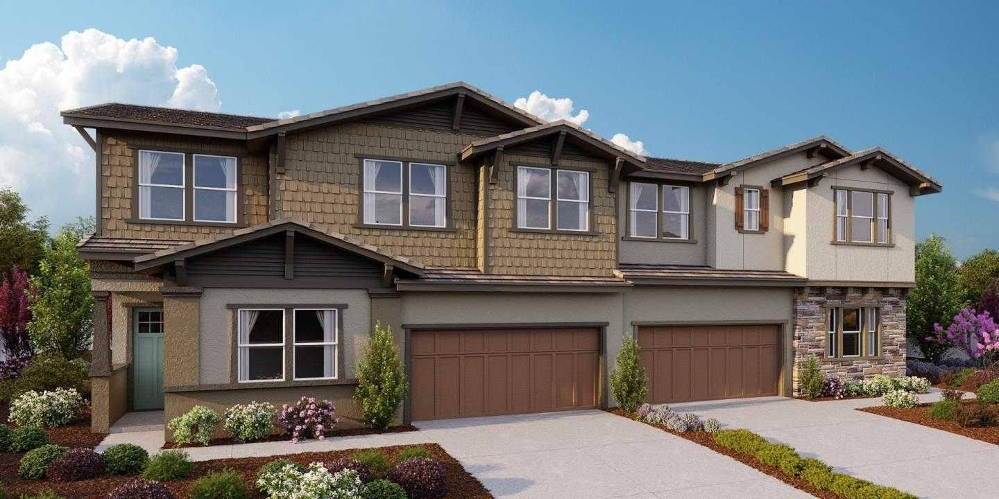 $1,845,542 - 4Br/3Ba -  for Sale in Sunnyvale