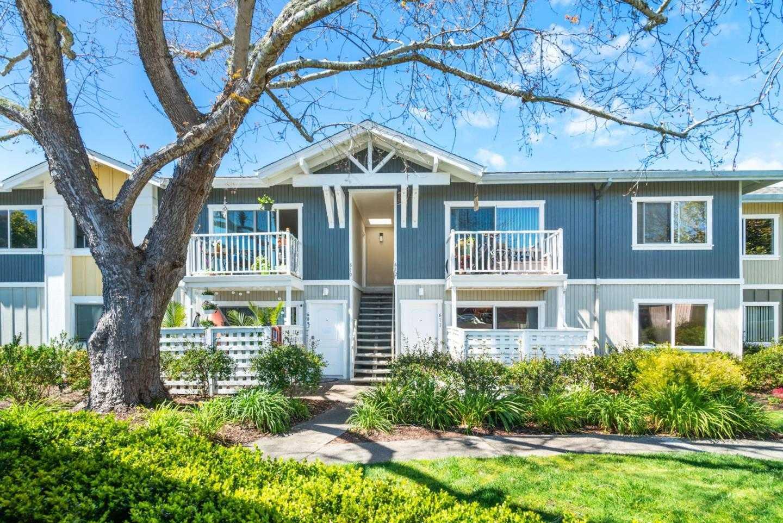 $449,000 - 1Br/1Ba -  for Sale in Santa Cruz
