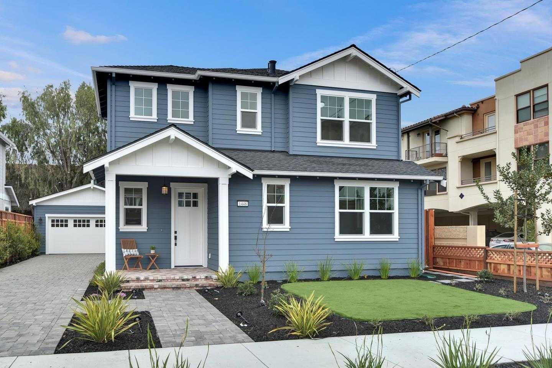 $1,848,000 - 4Br/3Ba -  for Sale in Santa Clara