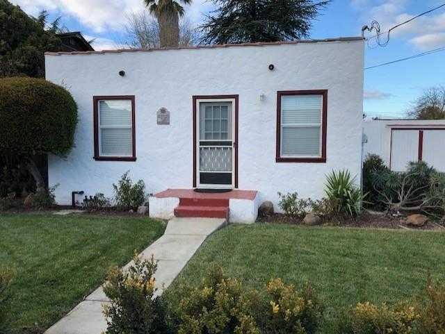 $595,000 - 2Br/1Ba -  for Sale in San Martin
