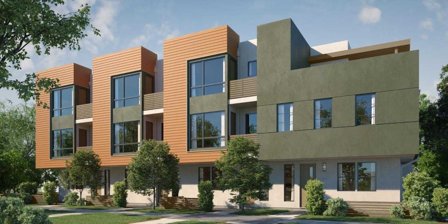 $1,877,000 - 3Br/3Ba -  for Sale in Foster City