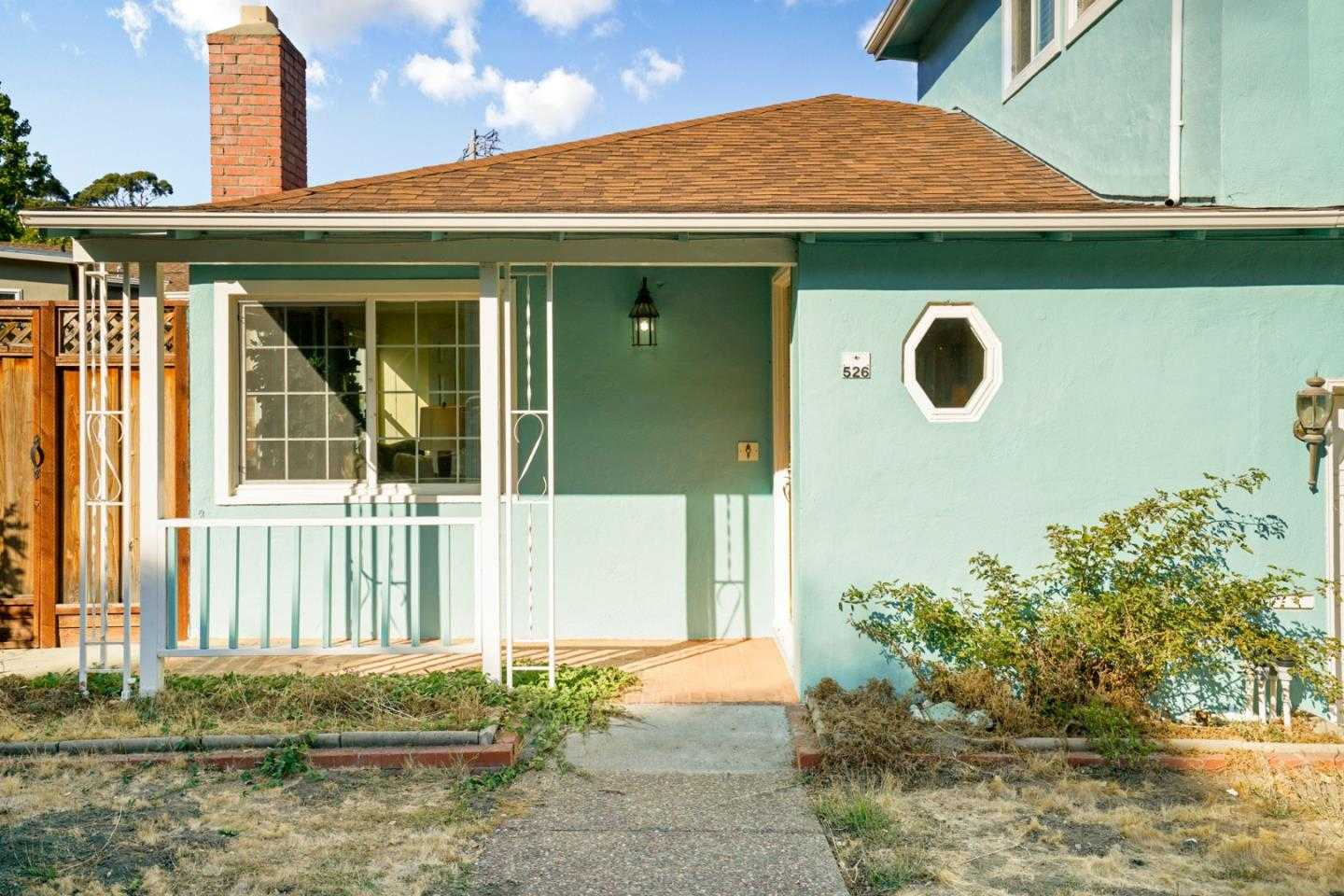 $1,650,000 - 6Br/6Ba -  for Sale in Millbrae