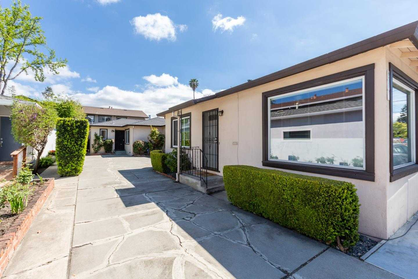 $1,649,000 - Br/Ba -  for Sale in Redwood City