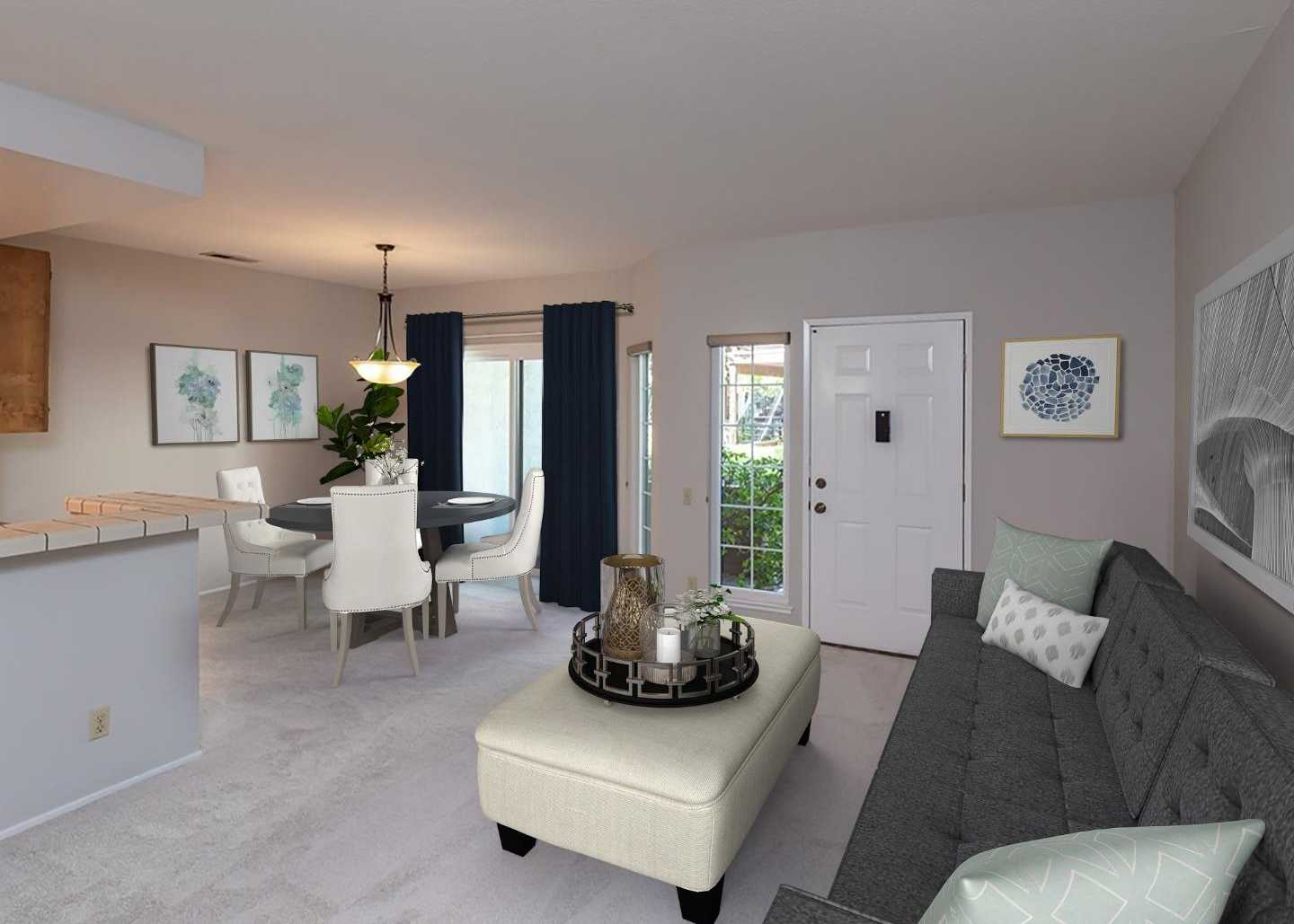 $895,000 - 2Br/2Ba -  for Sale in Sunnyvale