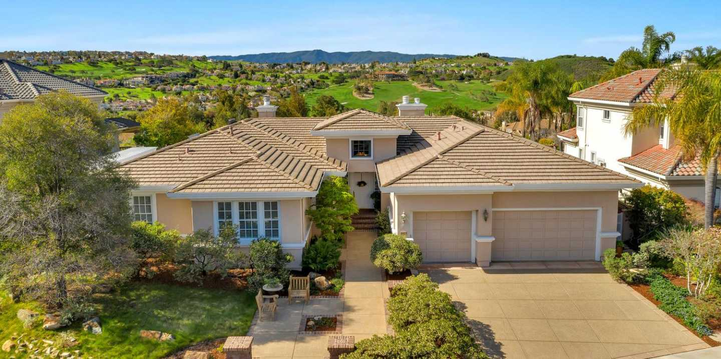 $2,688,000 - 3Br/3Ba -  for Sale in San Jose