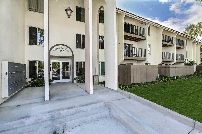 1720 Halford Ave Apt 227 Santa Clara, CA 95051