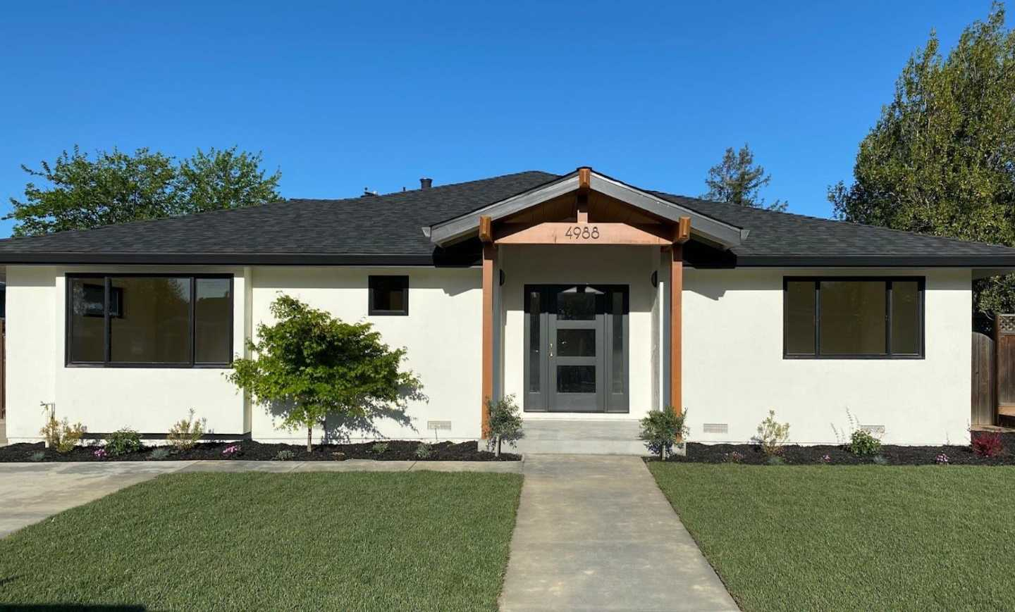 $1,985,000 - 4Br/3Ba -  for Sale in San Jose